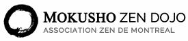 Dojo Zen Mokusho