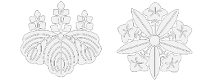 logo_sotozen